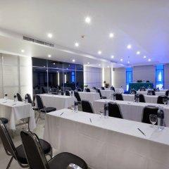 Отель ANDAKIRA Пхукет помещение для мероприятий фото 2