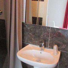 Отель Pavillon Opéra Lafayette ванная фото 2