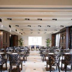 Отель Palazzo Veneziano Италия, Венеция - 1 отзыв об отеле, цены и фото номеров - забронировать отель Palazzo Veneziano онлайн помещение для мероприятий фото 2