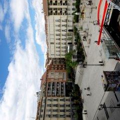 Отель Hostal San Lorenzo Мадрид фото 4