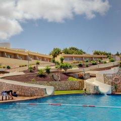 SBH Monica Beach Hotel - All Inclusive фото 9