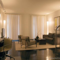 Hotel Bergs – Small Luxury Hotels of the World интерьер отеля