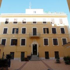 Отель Vatican Holiday фото 2
