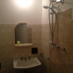 Corno dÓro to Luna Hotel (Luna Hotel) Римини ванная фото 2