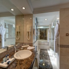 Royal Ascot Hotel ванная фото 2