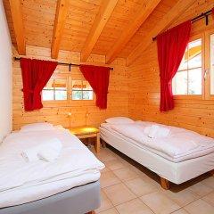 Отель Mimique - Four Bedroom Нендаз детские мероприятия