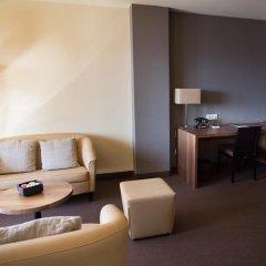 Отель Miramonti Boutique Hotel Италия, Авеленго - отзывы, цены и фото номеров - забронировать отель Miramonti Boutique Hotel онлайн комната для гостей