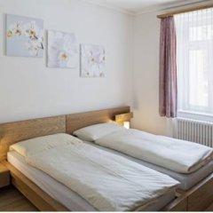 Отель Joseph's House Швейцария, Давос - отзывы, цены и фото номеров - забронировать отель Joseph's House онлайн комната для гостей