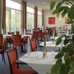 Austria Trend Hotel Bosei Wien питание фото 2