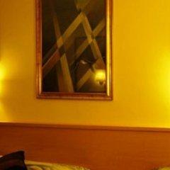 Отель Al Gran Veliero Италия, Рим - отзывы, цены и фото номеров - забронировать отель Al Gran Veliero онлайн интерьер отеля