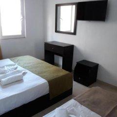 Hotel Erjoni Саранда фото 2