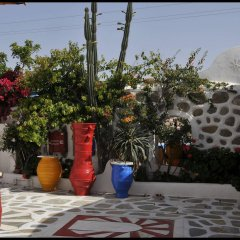 Sun of Mykonos Studios in Ornos, Greece from 132$, photos, reviews - zenhotels.com event-facility photo 2