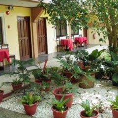 Отель Fanta Lodge Филиппины, Пуэрто-Принцеса - отзывы, цены и фото номеров - забронировать отель Fanta Lodge онлайн помещение для мероприятий фото 2