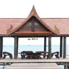 Отель Ruenton Resort фото 3
