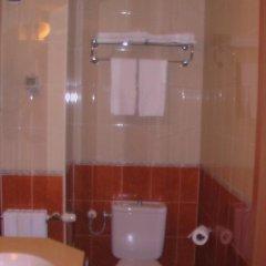 Hotel Seasons Боженци ванная
