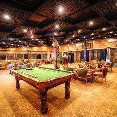 Отель La Maison Hotel Иордания, Вади-Муса - отзывы, цены и фото номеров - забронировать отель La Maison Hotel онлайн фото 9