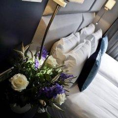 Отель Best Western Prince Montmartre Франция, Париж - 2 отзыва об отеле, цены и фото номеров - забронировать отель Best Western Prince Montmartre онлайн помещение для мероприятий фото 2