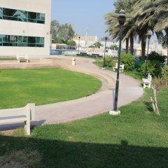 Dubai Youth Hostel фото 4