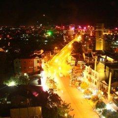Отель Thanh Uyen Hotel Вьетнам, Хюэ - отзывы, цены и фото номеров - забронировать отель Thanh Uyen Hotel онлайн
