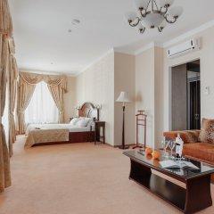 Гостиница Роял Стрит Украина, Одесса - 9 отзывов об отеле, цены и фото номеров - забронировать гостиницу Роял Стрит онлайн фото 2