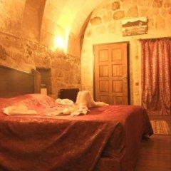 Cappadocia Mayaoglu Hotel Турция, Гюзельюрт - отзывы, цены и фото номеров - забронировать отель Cappadocia Mayaoglu Hotel онлайн комната для гостей фото 5