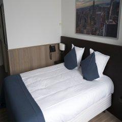 Отель Best Western Hotel Orchidee Бельгия, Аалтер - отзывы, цены и фото номеров - забронировать отель Best Western Hotel Orchidee онлайн комната для гостей фото 5
