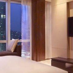 Отель Grand Hyatt Shenzhen Китай, Шэньчжэнь - отзывы, цены и фото номеров - забронировать отель Grand Hyatt Shenzhen онлайн фото 6