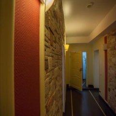 Гостиница Горлица в Глазове отзывы, цены и фото номеров - забронировать гостиницу Горлица онлайн Глазов фитнесс-зал