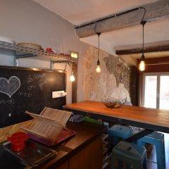 Отель Mynice Turini Ницца комната для гостей