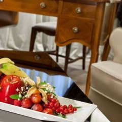 Отель Wellington Hotel & Spa Madrid Испания, Мадрид - 9 отзывов об отеле, цены и фото номеров - забронировать отель Wellington Hotel & Spa Madrid онлайн фото 3