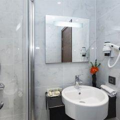 Style Hotel Sisli ванная фото 2