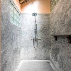 Отель Koh Yao Yai Village ванная