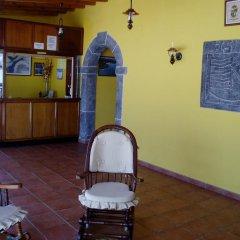 Отель Hospedaje El Marinero Испания, Арнуэро - отзывы, цены и фото номеров - забронировать отель Hospedaje El Marinero онлайн фото 3