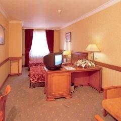 Отель Elite World Prestige удобства в номере фото 2