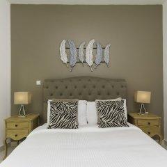 Отель Maison Privee - Loft West комната для гостей фото 4