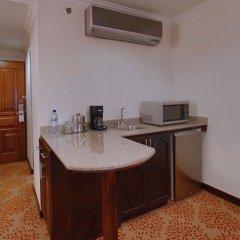 Hotel Biltmore Guatemala в номере фото 2