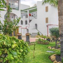 Отель Sunset Harbour Club by Diamond Resorts Испания, Адехе - 3 отзыва об отеле, цены и фото номеров - забронировать отель Sunset Harbour Club by Diamond Resorts онлайн фото 7