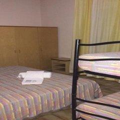 Отель Piccari Римини комната для гостей фото 5