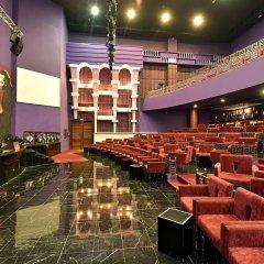 Отель Iberostar Grand Bavaro Adults Only - All inclusive развлечения