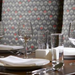 Отель Cambria Hotel Washington, D.C. Convention Center США, Вашингтон - отзывы, цены и фото номеров - забронировать отель Cambria Hotel Washington, D.C. Convention Center онлайн спа