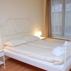 Апартаменты Elit Pamporovo Apartments Студия с различными типами кроватей фото 16