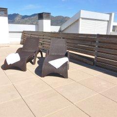 Отель Apartamentos Porto Mar Испания, Курорт Росес - отзывы, цены и фото номеров - забронировать отель Apartamentos Porto Mar онлайн фото 9