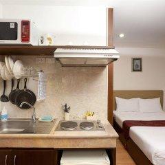 Отель Check Inn China Town By Sarida Таиланд, Бангкок - отзывы, цены и фото номеров - забронировать отель Check Inn China Town By Sarida онлайн в номере