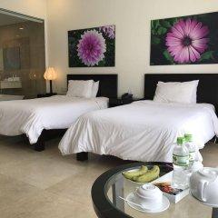 Отель Thanh Binh Riverside Hoi An Вьетнам, Хойан - отзывы, цены и фото номеров - забронировать отель Thanh Binh Riverside Hoi An онлайн в номере