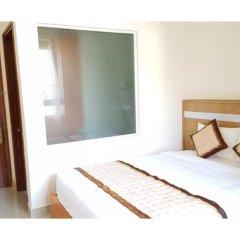 Isana Hotel Dalat Далат комната для гостей фото 3