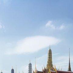 Отель Westin Grande Sukhumvit Бангкок фото 3