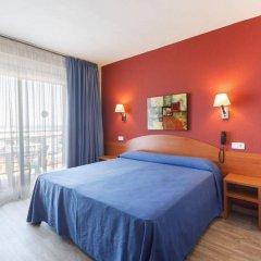 Hotel Serhs Oasis Park комната для гостей фото 2