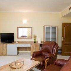 Hrizantema- All Inclusive Hotel комната для гостей фото 3