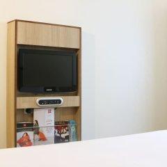 Отель ibis Al Barsha удобства в номере