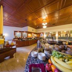 Отель Austria Classic Hotel Wien Австрия, Вена - отзывы, цены и фото номеров - забронировать отель Austria Classic Hotel Wien онлайн гостиничный бар